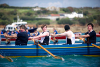 Mens St Agnes 7Date2014-05-03Time14-36-40
