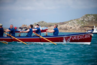 Mens St Agnes 12Date2014-05-03Time14-35-50