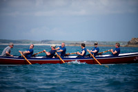 Mens St Agnes 17Date2014-05-03Time14-35-02