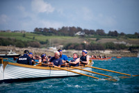 Mens St Agnes 15Date2014-05-03Time14-35-30