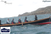 isles of scilly, gig, rowing, world pilot gig championships, 2016, photograph, boat, outdoor, mens veterans,