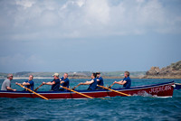 Mens St Agnes 18Date2014-05-03Time14-34-52
