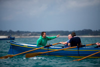 Mens St Agnes 10Date2014-05-03Time14-36-25