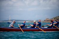 Mens St Agnes 13Date2014-05-03Time14-35-47
