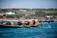 Mens St Agnes 16Date2014-05-03Time14-35-25