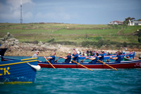 Mens St Agnes 9Date2014-05-03Time14-36-33