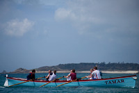 Mens St Agnes 1Date2014-05-03Time14-38-01