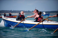 Mens St Agnes 2Date2014-05-03Time14-37-03