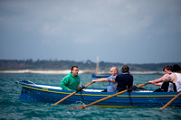 Mens St Agnes 11Date2014-05-03Time14-36-22